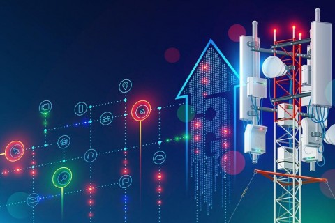 5G手機輻射問題還可忽略嗎? (EET Taiwan 29/11/2019)